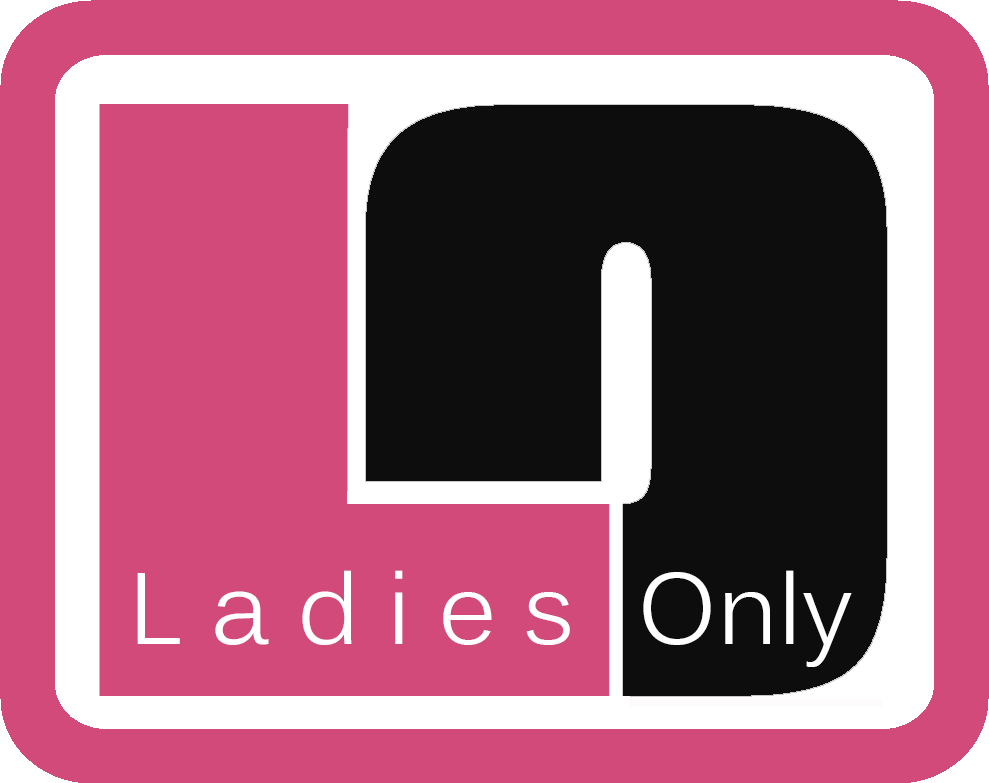 ladies-only-ommen